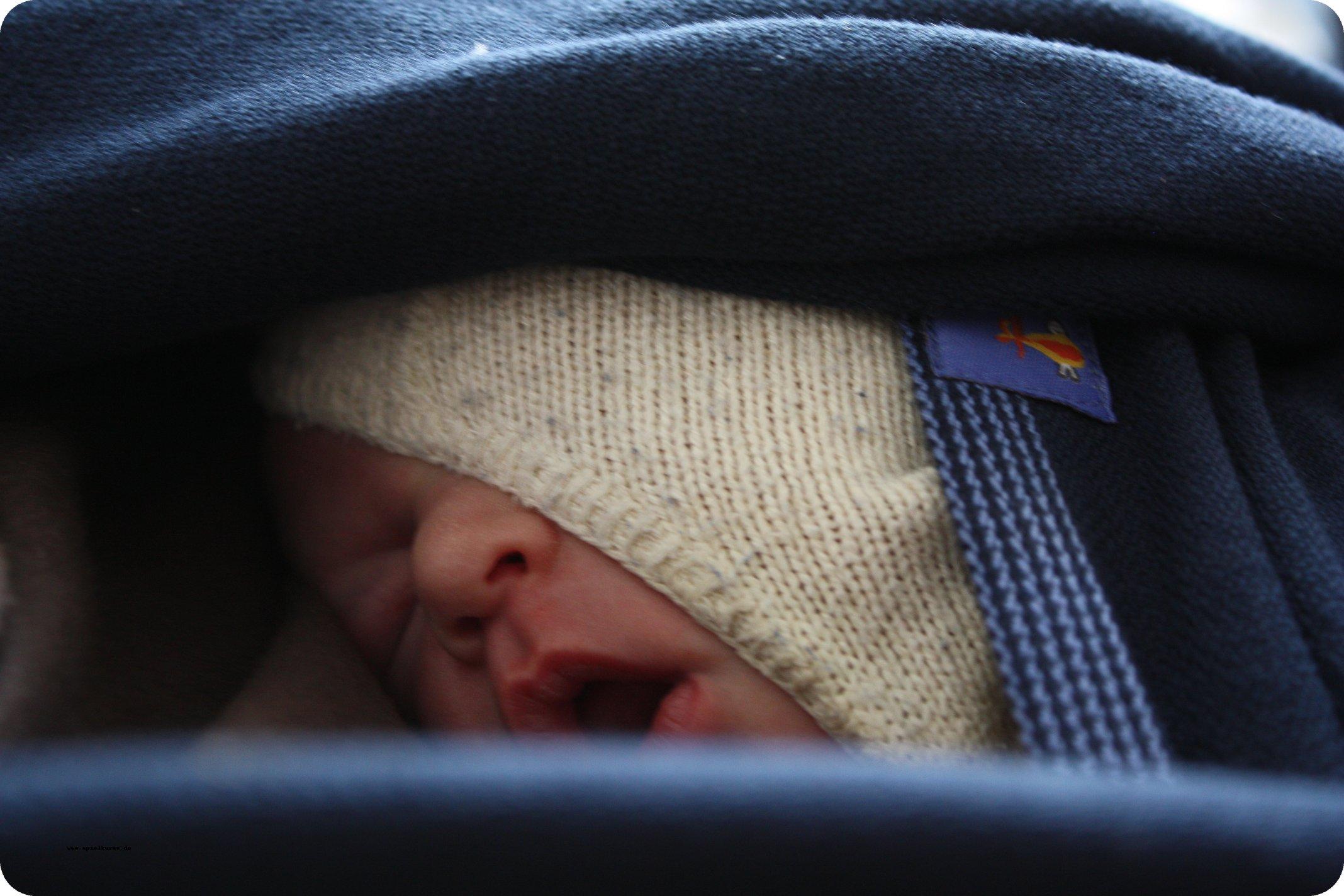 babymassage praktische anleitung fr mtter und vter